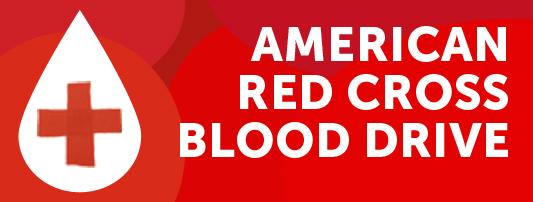 American-Red-Cross-Blood-Drive_small-web-banner.jpg