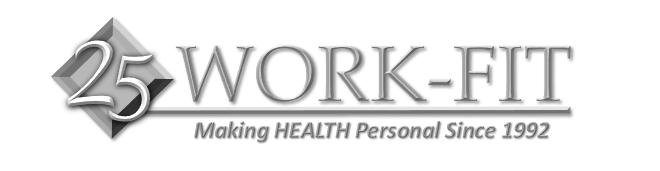 25-year-logo7.png