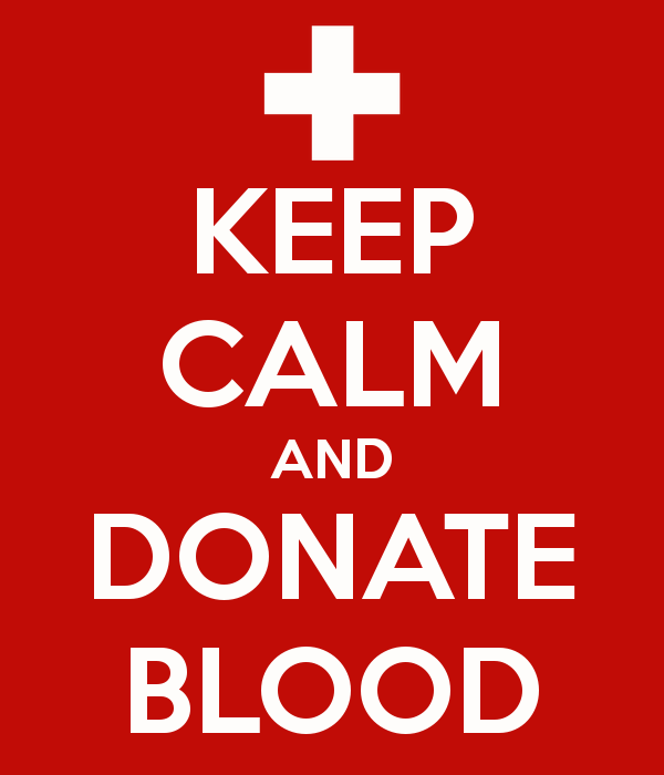 keep-calm-and-donate-blood-5.png
