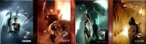 EmpireCapsuleers_Blood-drive3.jpg