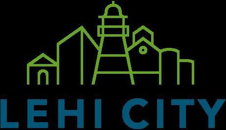 Lehi-City.png